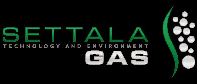 settala gas